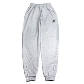 HXB 【Sweat Pan2】 GRAY