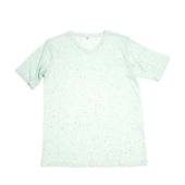 SALE!! HUGEBLOCKS 【NEP T-shirt】 MINT