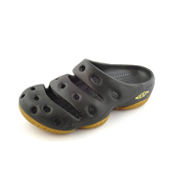 KEEN 【YOGUI】 BLACK