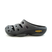 KEEN 【YOGUI】 GRAPHITE