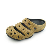 KEEN 【YOGUI】 WOOD