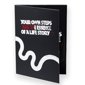 "[DVD]AREth 10Years Story. ""YOUR OWN STEPS ARE THE ESSENCE OF A LIFE STORY"