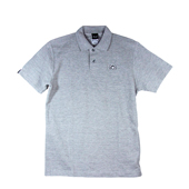 HXB 【BALL HUNTER POLO】 GRAY
