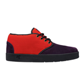 "AREth 2013モデル 【Model ""BULIT""】 PURPLE / RED"