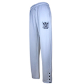 HXB 【WARMUP PANTS】 GRAY
